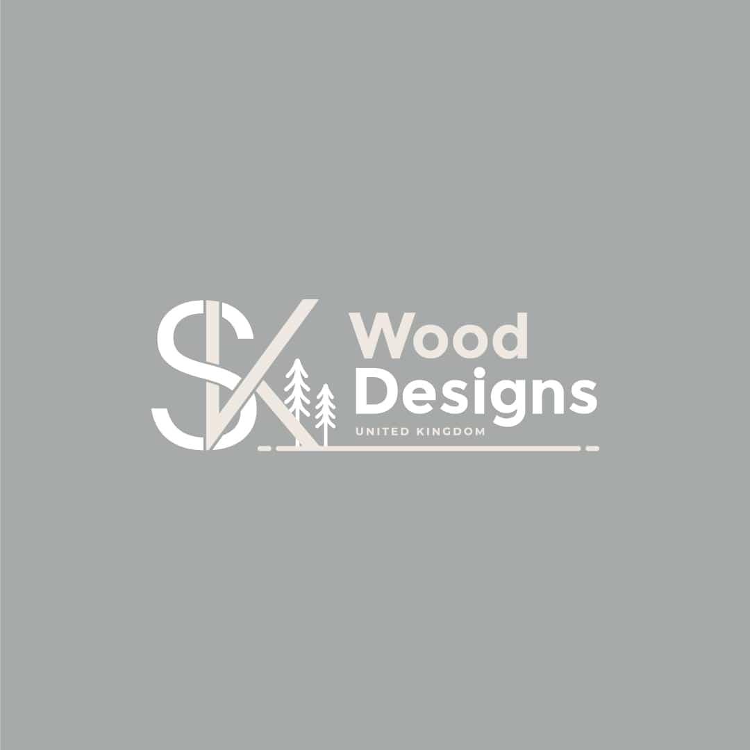 Logotipas | Logotipų kūrimas | Prekinio ženklo kūrimas | Brendingas